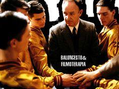 FILMOTERAPIA - Tu blog sobre cine y terapia