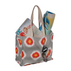 I pinned this from the Gift Boutique - Chevron Totes, Spring Scarves, Moroccan-style Votives & More event at Joss and Main!