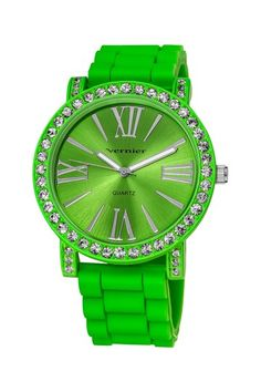 1000 Images About Green Jewelry On Pinterest Emeralds
