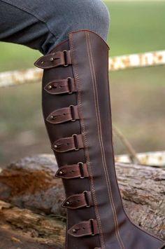 HC brown enlarged image