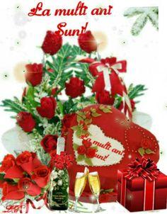 Christmas Bulbs, Holiday Decor, Google, Home Decor, Decoration Home, Christmas Light Bulbs, Room Decor, Home Interior Design, Home Decoration