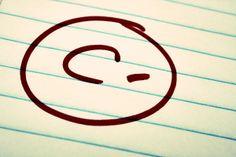 Grading That Reflects Your Values http://www.educationworld.com/a_curr/Grading-That-Reflects-Your-Values.shtml #Teachers #K12 #EdChat