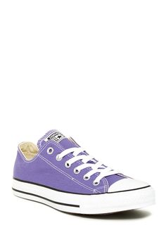 Oxford Sneaker (Unisex) by Converse on @nordstrom_rack