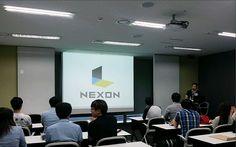 [취업간담회] Nexon