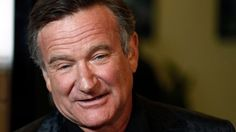INSIDE THE ACTORS STUDIO ~ Robin Williams (full 90-minute episode, on The Film Stage website) [Video]