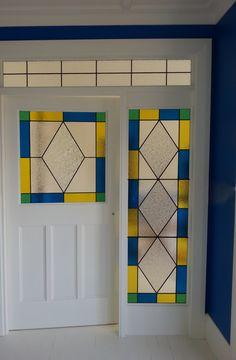 Specialised range of window treatments. Entrance Doors, Garage Doors, Lead Light, Auckland, Window Treatments, Bespoke, Stained Glass, Glass Art, Windows