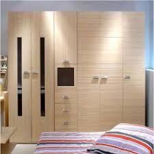 Image result for master bedroom wardrobe designs
