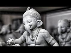 Ganesh Images, Ganesha Pictures, Clay Ganesha, Lord Ganesha, Eco Friendly Ganesha, Human Body Anatomy, Shree Ganesh, Ganesh Statue, Baby Krishna