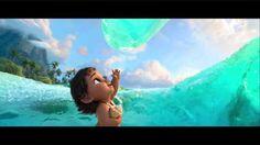 """Na Comic Con, Disney exibe """"Moana"""" pela primeira vez no Brasil #Bilheteria, #Brasil, #Comerciais, #Disney, #Filme, #Fotos, #M, #MakingOf, #Nova, #QUem, #Selfies http://popzone.tv/2016/12/na-comic-con-disney-exibe-moana-pela-primeira-vez-no-brasil.html"""