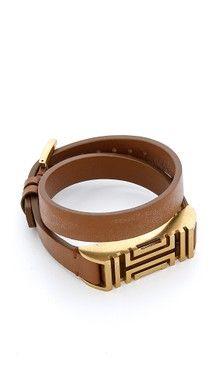 Tory Burch Tory Burch for Fitbit Bracelet | SHOPBOP