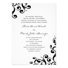 Wedding invitation borders free download paperinvite free wedding border templates erflies invitation stopboris Images