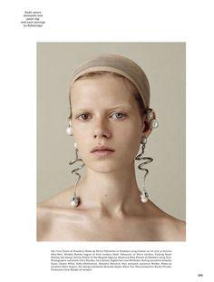 taynara resende plastic surgery - Google keresés