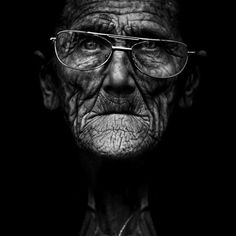 homeless-black-and-white-portraits  : lee-jeffries