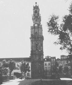 Porto antigo. #visitportugal