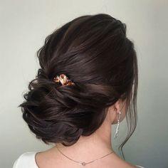 updo wedding hairstyles,updo wedding hairstyles ,updo wedding hairstyle ideas,wedding hairstyle,romantic hairstyles #braidedupdo #weddingupdo #updos #hairstyles #bridalhair #bridehairideas #upstyle