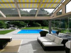 SUNFLEX: SF25 Outdoor Decor, Home Decor, Decoration Home, Room Decor, Home Interior Design, Home Decoration, Interior Design