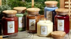 #Yankee Candle issues recall for certain products - WTVD-TV: WTVD-TV Yankee Candle issues recall for certain products WTVD-TV The company…