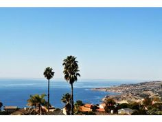 1000 Images About New Listings On Pinterest Playa Del Rey Ca Playa