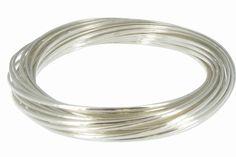 Bracelet Argent Massif - Multiples Jonc Argent 925 - zoom
