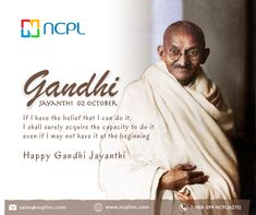 Our greatest ability as humans is not to change the world but to change ourselves ~ Gandhiji Jai Hind🇮🇳🇮🇳 #gandhijayanthi #peace #india Spirit Of Truth, Great Leaders, Mahatma Gandhi, Change The World, Wish, Cloud, Peace, India, Let It Be