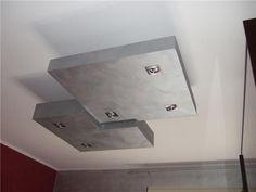 Risultati immagini per cartongesso soffitto