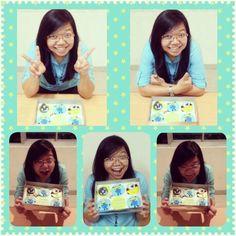 #me #cupcakes