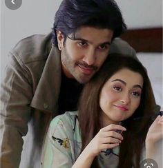 Cute Couples Photos, Stylish Girls Photos, Cute Couples Goals, Girl Photos, Couple Goals, Beautiful Girl Photo, Cute Girl Photo, Aiza Khan Wedding, Girls With Dimples