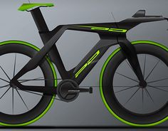 "Check out new work on my @Behance portfolio: ""PD TT BIKE DESIGN"" http://on.be.net/1rggctt"