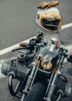 Cafe Racer | Tumblr MATTH / PINT ⚡️ IG : matt_p.r