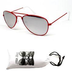 Sunglasses kids Style vault