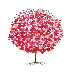 Plant seeds of love everywhere you go ❤♥❤♥