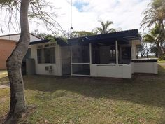 First National Real Estate Woodgate Beach  - 10 Theodolite Creek Drive WOODGATE