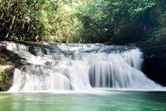 Vinicius_Ldna posted a photo:  Eco Parque Sperry - Gramado/RS