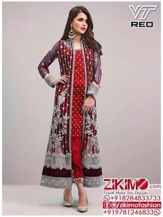 """""""All the other accessories are draped on model just for photography purpose. Pakistani Party Wear Dresses, Indian Party Wear, Party Wear Lehenga, Pakistani Dress Design, Pakistani Outfits, Indian Dresses, Indian Outfits, Party Dresses, Bridal Dresses"""