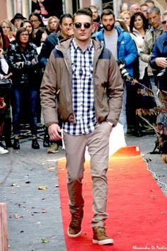 Valerio #AllYouNeedIsLook #Domenica18    #Parka #AndyWalrus #WalrusClothes #JackJones #JackAndJones #UrbanWear #Menswear #outfit #fashionable #fashionmen #FashionStyle #Fashionista #like4like #Guy #men #Winter #TagsForLikes #love #instadaily #cute #photooftheday #instagood #picoftheday #tweetgram #beautiful #mensstyle #FreeYourStyle #Manoftheday