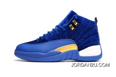 Find JORDAN Blue Yellow 2017 Women For Sale online or in Pumafenty. Shop Top Brands and the latest styles JORDAN Blue Yellow 2017 Women For Sale of at Pumafenty. New Jordans Shoes, Nike Air Jordans, Nike Shoes, Sneakers Nike, Jordans Girls, Discount Sneakers, Retro Jordans, Jordan Shoes Girls, Adidas Sneakers
