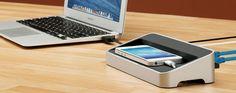 Spotlighting cool new Mac products   iLounge + Mac