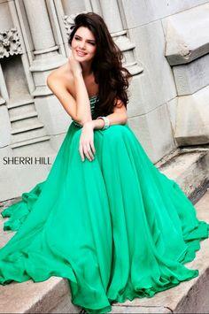 Lindos Vestidos de Fiestas de celebridades   Moda 2014