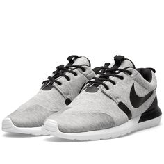 96 Best Sneakers images   Sneakers, Men's shoes, Shoes