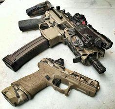 """gunsm1th: """"AK-12 """""""