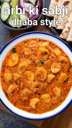 Taro Recipes, Veg Recipes, Indian Food Recipes, Vegetarian Recipes, Cooking Recipes, Indian Foods, Pasta Recipes, Snack Recipes, Paneer Curry Recipes