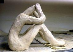 psicoterapia maltrato