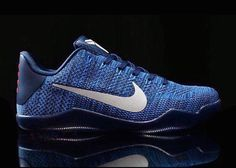 45003224459d Nike Kobe 11 1 Basketball Shoes Kobe