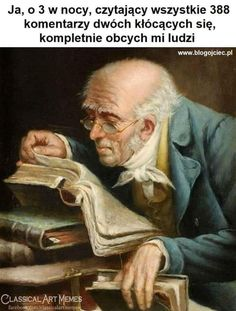 Ah shit here we go again # Losowo # amreading # books # wattpad Drunk Memes, Dankest Memes, Funny Memes, Jokes, Funny Shit, Life Memes, Daily Memes, Sweet Memes, Classical Art Memes