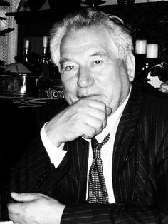 Cengiz Aytmatov - Vikipedi