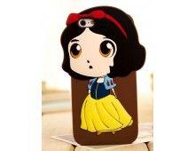 http://www.favor2buy.com/cutest-rinka-doll-silicone-case-for-iphone-6-plus.html#.VP-ce1fIygI