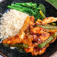 Recipes – What Lauren Eats Slimming World Diet Plan, Chinese Takeaway, Sweet Chilli Sauce, Recipe Scrapbook, Good Health Tips, Tasty, Yummy Food, Most Popular Recipes, Diet Tips