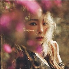 TAEYEON I - The 1st Mini Album - Google zoeken
