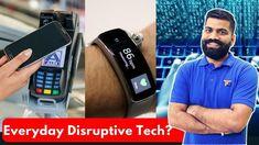 Prime 9 Disruptive Applied sciences We Use On a regular basis      DigiTech Engine