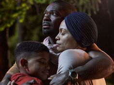 David Oyelowo's THE WATER MAN Acquired by RLJE Films and Netflix | VIMOOZ Great America, Great Britain, Drama School, Toronto Film Festival, Dark City, Movie Blog, Black Actors, Film Review, Screenwriting